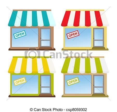 Shoe Store Business Plan Pro Business Plans