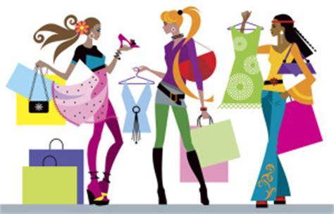 Womens Clothing Boutique Business Plan - Palo Alto Software